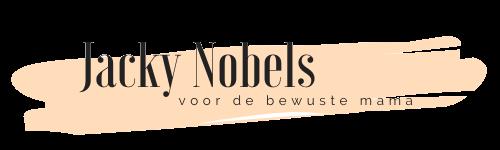 Jacky Nobels